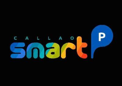 Logo-SmartCallao_elegido ok