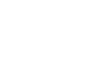 Comunicalia - Agencia de Comunicación - Alcobendas