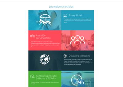 web-lyl-servicios