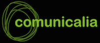 Comunicalia - Agencia de marketing y comunicación en Alcobendas
