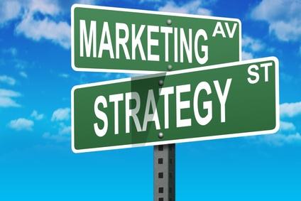 5 razones para contratar agencia de marketing en Alcobendas